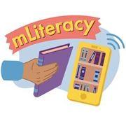 Mobile Literacy
