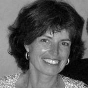 Nicole-Marie Iresch