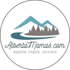 Alberta Mama's
