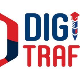 Digital Traffics