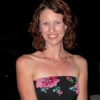 Donna Argent