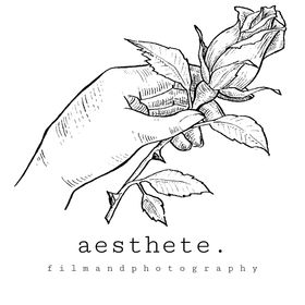 Aesthete Film and Photography