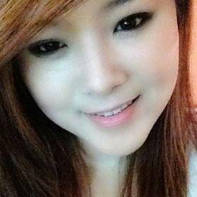 Aisha Kristine Chong (aishakristine.com)