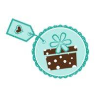 Der Schachtel Shop   Geschenkverpackung - Geschenke verpacken
