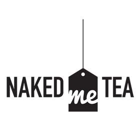 NakedMeTea