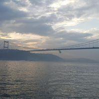 TC Mustafa Güneş