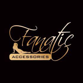 Fanatic Accessories