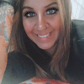 Amanda V