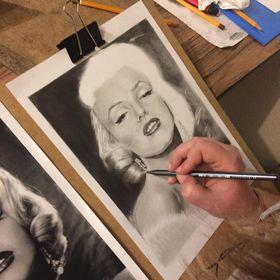 Művészház - Jobb agyféltekés rajzolás