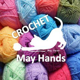 May Hands
