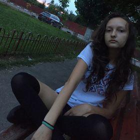 Elizabet Irina