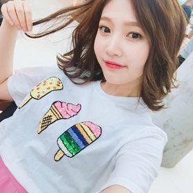 Imha BaekHun