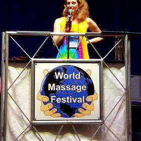 Massage and Spa Success