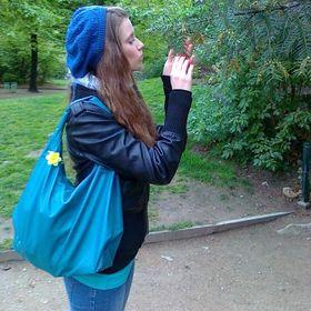 Daniela Lešková