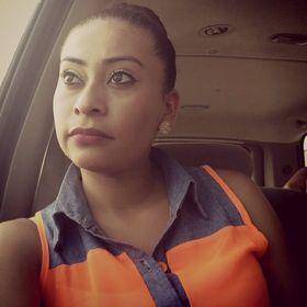 Adilene Arriaga