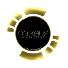 Onixeus