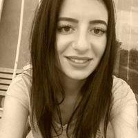 Ancuta Grigore