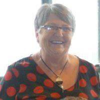 Lyn Trusler