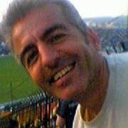 Ilias Bibilakis