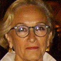 Rosanna Tommasi