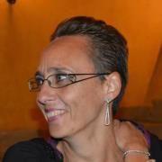 Aurora Colella