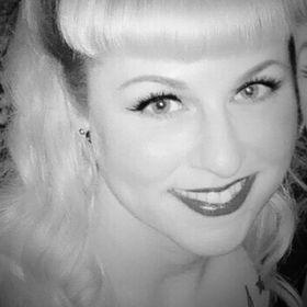 Miss Stonefields