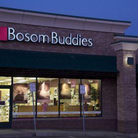 Bosom Buddies®