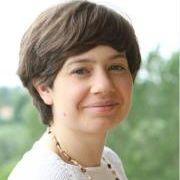Małgorzata Kowalczuk