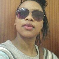 Kanyisa Sicwebu