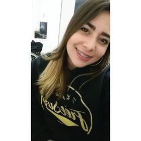 Leticia Lemos Robira