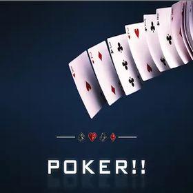 Poker Professor