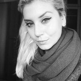 Michaela Lovásová