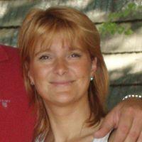 Petra Laštovková