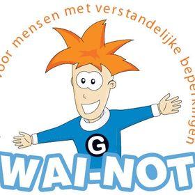 WAI-NOT