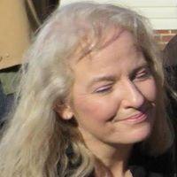 Laurie Mishoe Langille