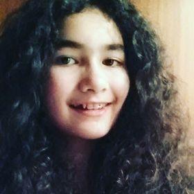Adriëlle Rosalinda