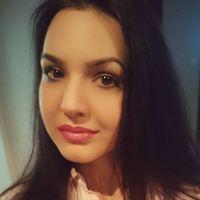 Beata Kurlanc