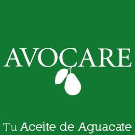 avocare_mx
