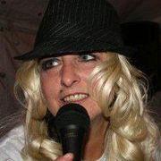 Debbie Ward-Watson