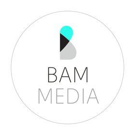 Bammedia