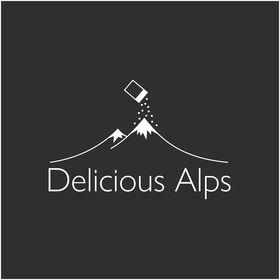 Delicious Alps