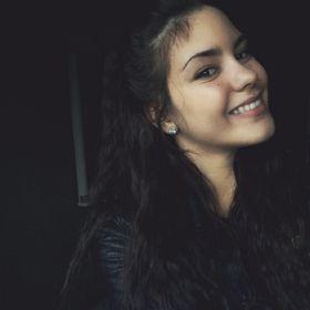 Natali Orescanin