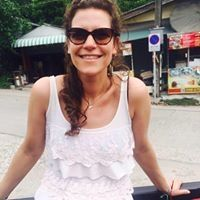 Gemma van Zwet