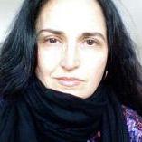 Claudia Bjørgum