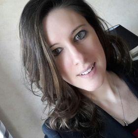 Marie Easy-Milla