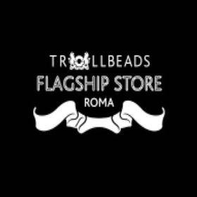 Trollbeads Flagship Store Roma