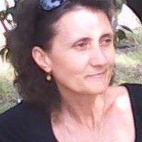 Enasoiu Iuliana