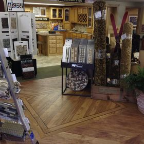 Young's Interiors & Flooring