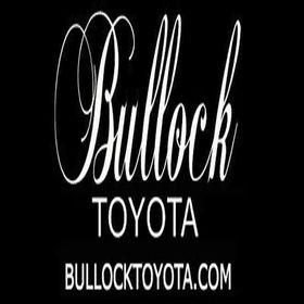 Bullocktoyota