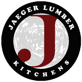 Jaeger Kitchens, New Jersey